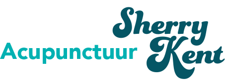 Acupunctuur Sherry Kent